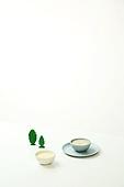 죽 (한국음식), 이유식, 음식