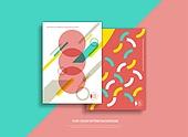 백그라운드, 패턴, 기하학모양 (모양), 모양 (묘사), 트렌드 (컨셉), 컬러풀