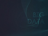선 (모양), 4차산업혁명, 기술, 혁신, 백그라운드, 패턴, 추상, 곡선, 물결