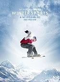 겨울스포츠, 올림픽 (스포츠이벤트), 스포츠, 2018평창동계올림픽 (동계올림픽), 스노우보드 (스포츠용품)