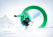 올림픽, 겨울스포츠, 동계올림픽, 평창, 스포츠, 스노우보드