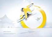 올림픽, 겨울스포츠, 동계올림픽, 평창, 스포츠, 스키점프
