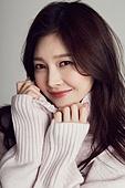 한국인, 여성, 스웨터 (상의), 겨울, 뷰티, 터틀넥, 패션, 따뜻한옷 (옷), 미소
