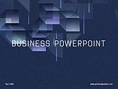 파워포인트, 메인페이지, 도형, 기하학모양, 비즈니스