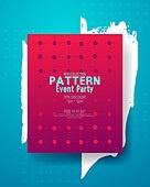 일러스트, 포스터, 팝업, 액자 (예술도구), 책표지 (주제), 패턴, 붓터치, 캘리그래피 (문자), 컬러, 그라데이션