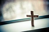 십자가,부활절,고난주간,사순절,창문,햇빛