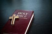 십자가,부활절,고난주간,사순절,성경,말씀,HOLY BIBLE,나무십자가