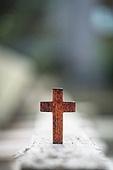 십자가,부활절,고난주간,사순절,나무십자가,동굴,희망,빛,어둠