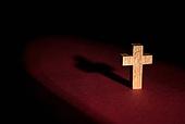 십자가,부활절,고난주간,사순절,나무십자가,보혈,빨강,빛,어둠,그림자