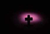 십자가,부활절,고난주간,사순절,나무십자가,빛,그림자