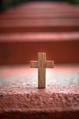 십자가,부활절,고난주간,사순절,나무십자가,계단,이정표