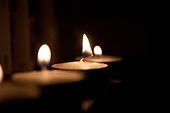 초,양초,교회,종교,축하,기도,희생,헌신,캔들