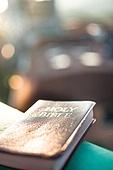 성경책,말씀,성경,holybible,성서,종교서적,책,실외