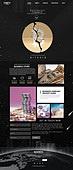 웹템플릿, 메인페이지 (이미지), 비즈니스, 금융, 비트코인, 블록체인, 화폐 (금융아이템), 은행 (금융빌딩), 모바일결제 (금융아이템), 인터넷뱅킹, 증권거래소 (금융빌딩), 가상화폐