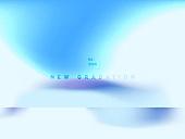 그라데이션, 백그라운드, 그래픽이미지, 트렌드, 컬러, 변화, 함께함 (컨셉), 추상, 파랑 (색상)