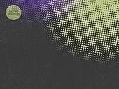 백그라운드, 컬러, 변화, 추상, 모양 (묘사), 점묘법 (Art Movement), 하프톤, 패턴