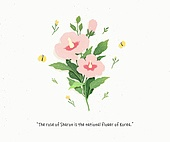 기념일, 꽃, 무궁화, 3.1운동 (세계역사사건)