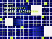 백그라운드, 비주류, 언더그라운드, 창의성 (컨셉), 자유, 새로움 (상태), 기하학모양 (도형), 실험, 격자무늬 (패턴), 패턴, 타일