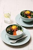 밥 (음식), 비빔밥