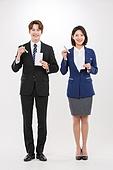 한국인, 여성, 남성, 미소, 투표 (선거), 투표용지 (서류), 투표인증 (투표), 투표용지