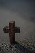 사진,기독교,교회,십자가
