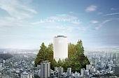 백그라운드, 공기청정기, 공해 (환경오염), 대기오염, 스모그 (대기오염), 생활용품 (가정용설비)
