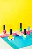 수영장, 종이, 계절, 오브젝트 (묘사), 자외선, 휴가, 화장품 (몸단장제품), 뷰티