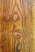 재질 (물체묘사), 나무, 패턴 (묘사), 목재 (재료), 나무무늬, 나무결, 자연 (주제), 천연무늬 (패턴), 목재