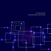 벡터파일 (일러스트), 그래픽이미지, 빛효과, 그라데이션, 기하학모양 (도형), 반짝임