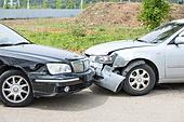 도로, 자동차, 사고, 교통사고, 파괴 (컨셉), 충돌사고, 시비