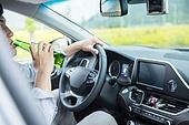 운전사 (운송직업), 운전, 술 (음료), 음주운전 (사회현상), 도로교통법, 위반 (범죄), 소주 (증류주)