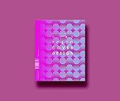 책표지 (주제), 포트폴리오, 편집디자인 (이미지), 브로슈어, 그라데이션, 패턴, 도형, 합성