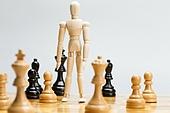 Chess ideas