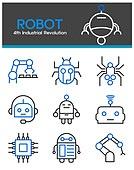 인공지능 로봇
