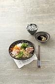 면 (갈린음식), 요리 (음식상태),음식,국수,얼음,간장,라면