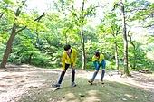 하이킹 (아웃도어), 산악등반 (클라이밍), 등산장비 (스포츠용품), 산, 한국인, 스트레칭