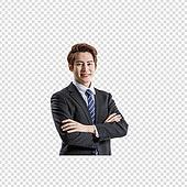 파워포인트 (이미지), PNG, 누끼, 한국인, 남성, 20-29세 (청년), 비즈니스, 비즈니스맨, 화이트칼라 (전문직), 행동 (모션)