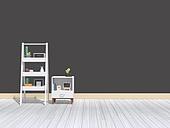 그래픽이미지 (Computer Graphics), 합성 (Computer Graphics), 백그라운드, 백그라운드 (주제), 인테리어, 오브젝트 (묘사)