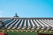 고궁, 한옥, 한국 (동아시아), 서울 (대한민국), 전통문화, 기와, 지붕 (건물의부분), 기와 (지붕)