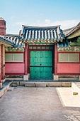 고궁, 한옥, 한국 (동아시아), 서울 (대한민국), 전통문화, 문 (건물출입구), 대문 (인공구조물)