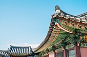 고궁, 한옥, 한국 (동아시아), 서울 (대한민국), 전통문화, 기와 (지붕), 조선시대 (한국전통)