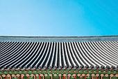 고궁, 한옥, 한옥 (한국전통), 한국 (동아시아), 서울 (대한민국), 전통문화, 기와, 지붕 (건물의부분), 기와 (지붕), 조선시대 (한국전통)