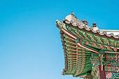 고궁, 한옥, 한국 (동아시아), 서울 (대한민국), 전통문화, 기와, 지붕 (건물의부분), 조선시대 (한국전통)