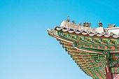 고궁, 한옥, 한옥 (한국전통), 한국 (동아시아), 서울 (대한민국), 전통문화, 기와, 지붕 (건물의부분), 조선시대 (한국전통)