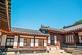 고궁, 한옥, 한옥마을, 한옥 (한국전통), 한국 (동아시아), 서울 (대한민국), 전통문화