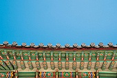 고궁, 한옥, 한옥 (한국전통), 한국 (동아시아), 서울 (대한민국), 전통문화, 조선시대 (한국전통)