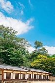 고궁, 한옥, 한옥 (한국전통), 한국 (동아시아), 서울 (대한민국), 전통문화