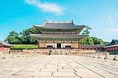 고궁, 한옥, 한국 (동아시아), 서울 (대한민국), 전통문화, 궁전 (건설물), 조선시대 (한국전통)