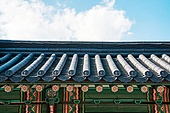 고궁, 한옥, 한옥 (한국전통), 한국 (동아시아), 서울 (대한민국), 전통문화, 지붕 (건물의부분), 기와, 기와집
