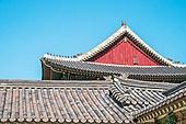 고궁, 한옥, 한국 (동아시아), 서울 (대한민국), 전통문화, 지붕 (건물의부분), 조선시대 (한국전통)